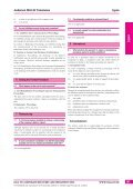 Corporate Recovery and Insolvency 2013 - Page 7