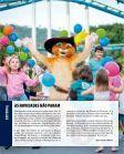 Ano 3 - Nº 9 - Beto Carrero World - Page 6