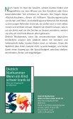 medizin Human - Hontschik.de - Seite 7