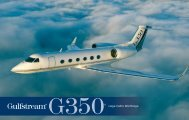 G350 - Black Rock Global Services