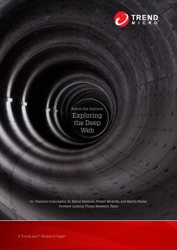 exploring-the-deep-web-whitepaper-en
