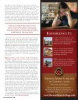 Vatican Council II - Page 2