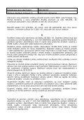 Dražební vyhláška - CAPITAL PARTNERS as - Page 2