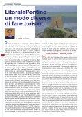 Lazio - Litoralepontino.it - Page 2