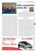 Lazio - Litoralepontino.it - Page 3