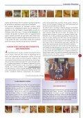 Lazio - Litoralepontino.it - Page 5