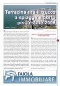 Lazio - Litoralepontino.it - Page 7
