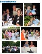 SWEA Philadelphia e-Blad: Sommar 2015 - Page 7