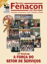 revista fenacon v24e.indd