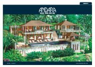 Click for PDF - Asia Island Homes