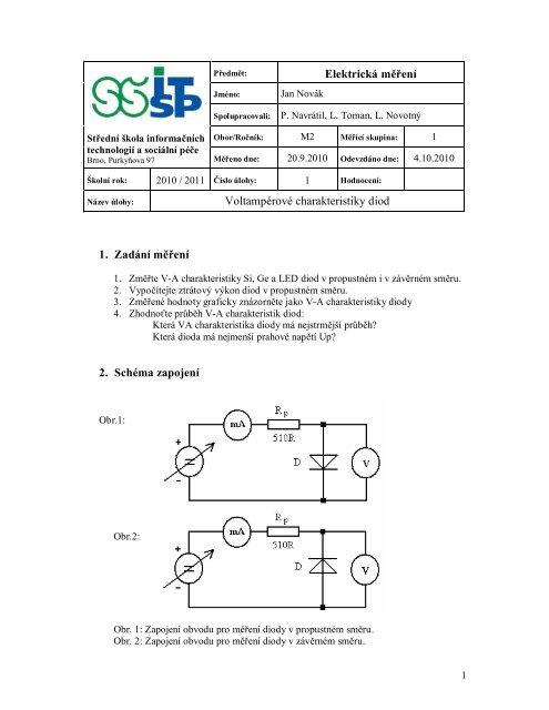 vzorový protokol 2