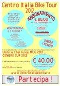 Volantino.pdf - Ruote Amatoriali - Page 2