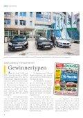 Zur Rettung bereit - DEKRA Certification - Seite 4