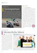 Zur Rettung bereit - DEKRA Certification - Seite 6