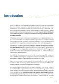 Téléchargez les 37 propositions d'actions - Acidd - Page 3