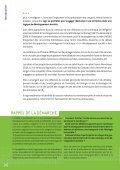 Téléchargez les 37 propositions d'actions - Acidd - Page 4