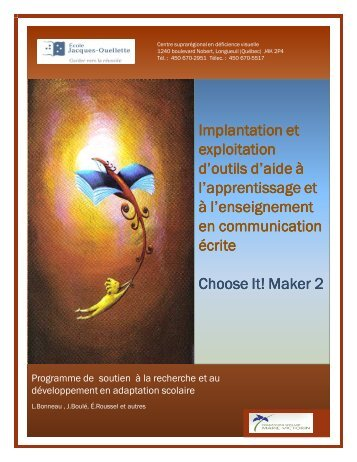 Choose It Maker.pdf