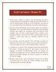 Choose It Maker.pdf - Page 3