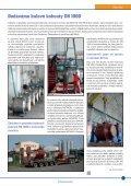 Armaturář č. 18 - ARMATURY Group a.s. - Page 7