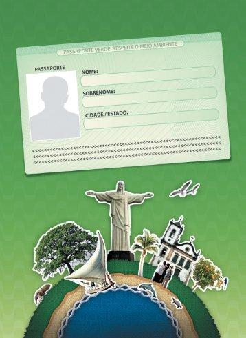 2-cartilha Passaporte Verde-95x130-esp.indd