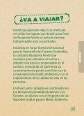 2-cartilha Passaporte Verde-95x130-esp.indd - Page 5