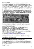 Klik hier voor de stedumer van maart 2011 - Stedum.Com - Page 3