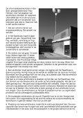 Klik hier voor de stedumer van maart 2011 - Stedum.Com - Page 5