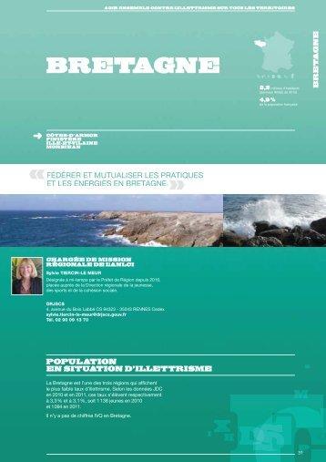 Télécharger l'état des lieux 2012_BRETAGNE - Agence Nationale ...