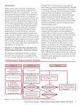 CSI Team Application - Anthony Gemma for U.S. Congress - Page 3