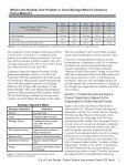 CSI Team Application - Anthony Gemma for U.S. Congress - Page 4
