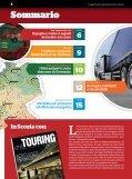 Ecologici, resistenti e ricostruibili - Pirelli Tyre - Page 4