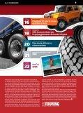 Ecologici, resistenti e ricostruibili - Pirelli Tyre - Page 5