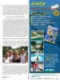 Tennis NORDWEST 2-2007 - Tennisverband NORDWEST eV - Seite 7