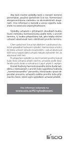 Pokyny-harmonizace_8L - Page 2