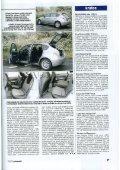 Tisk faxu na celou stránku - Subaru - Page 2