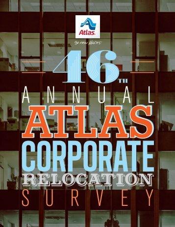 Download Intro & Results PDF - Atlas Van Lines
