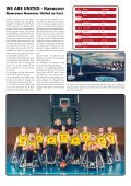 Roller News - Roller Bulls - Page 4