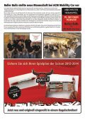 Roller News - Roller Bulls - Page 7