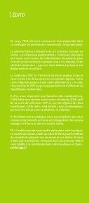 Catalogue produits grand public 2013 - Espace revendeurs - IGN - Page 2
