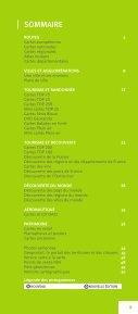Catalogue produits grand public 2013 - Espace revendeurs - IGN - Page 3