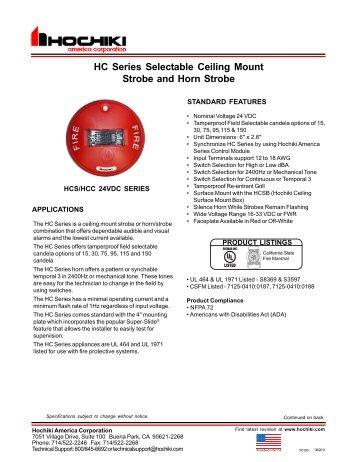 Magnificent Llv Wiring Diagram Horn Wiring Diagram Wiring Digital Resources Nekoutcompassionincorg