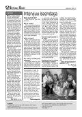 September - Tõstamaa - Page 2