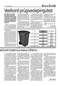 September - Tõstamaa - Page 5