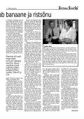 September - Tõstamaa - Page 7
