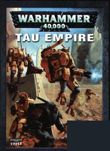 Codex Tau (4th).pdf - Free
