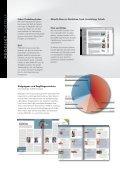 Mediadaten_GASTRO_Vers7_Layout 1 - Seite 2