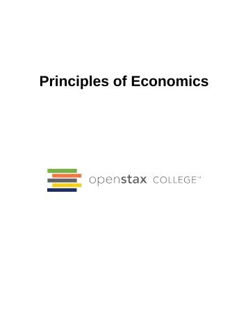 principles-of-economics-LR