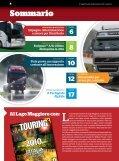 Pneumatici per avere più controllo Pneumatici per - Pirelli Tyre - Page 4
