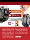 Pneumatici per avere più controllo Pneumatici per - Pirelli Tyre - Page 5
