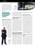 Pneumatici per avere più controllo Pneumatici per - Pirelli Tyre - Page 7